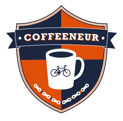 coffeeneur 2017-finisher-patch